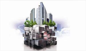 地产商业行业最新职位