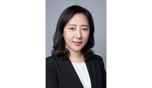 朱湘蕾 Susie Zhu