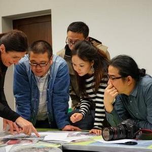 雷竞技newbee百年猎头助推中国企业人才国际化进程