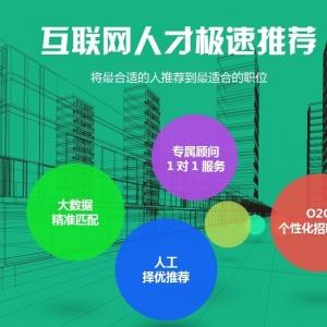 2015互联网招聘研究报告