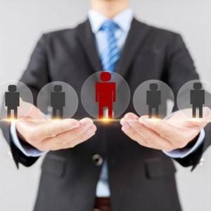 【职位动态】最新职业发展机会