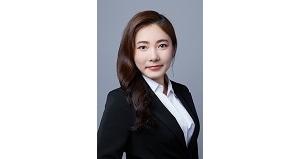 刘晓雪  Sherry Liu