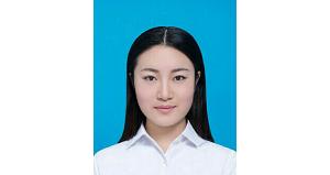 刘静 Lucy Liu
